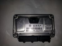 Computadora Vw Fox-Suran Original 032 906 032 AM