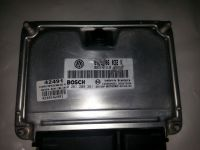 Computadora Vw Fox-Suran Original 032 906 032 K